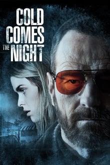 Voir Quand tombe la nuit (2013) en streaming