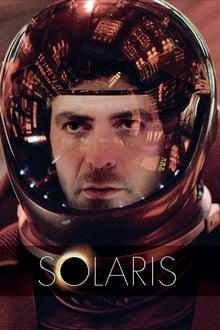 Image Solaris