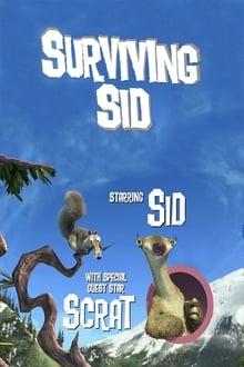 Image Sid : Opération survie