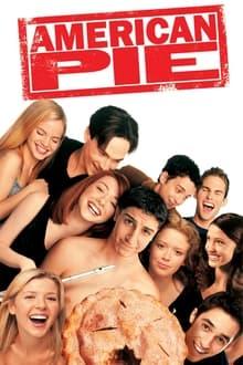 American Pie series tv