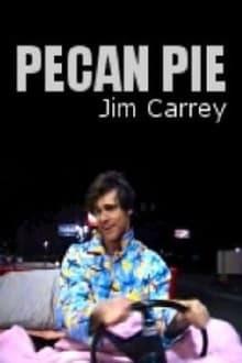 Image Pecan Pie