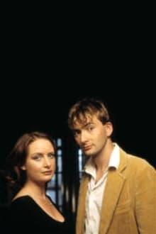 Image Nine 1/2 Minutes
