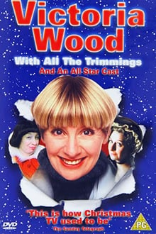 Image Victoria Wood with All the Trimmings
