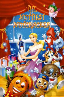 Image The Nuttiest Nutcracker