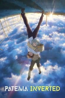Image Patéma et le monde inversé