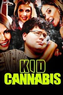 Voir Kid Cannabis (2014) en streaming