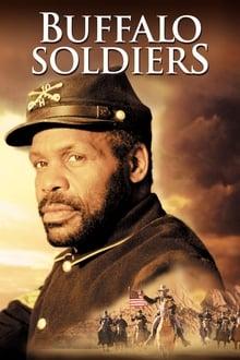 Image Buffalo Soldiers