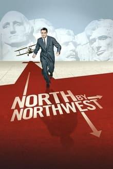 La mort aux trousses (1959)