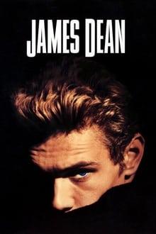 Image James Dean 2001