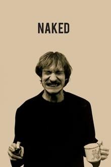 Image Naked