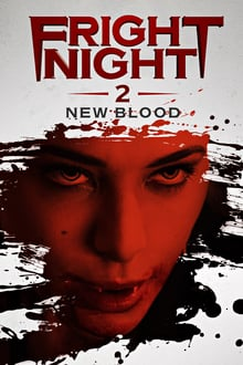 Voir Fright Night 2 (2013) en streaming