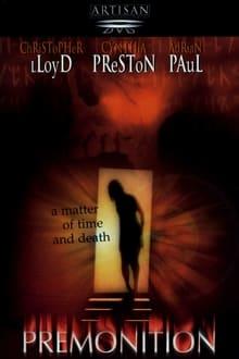 Image Convergence
