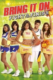 Voir American Girls 5 (2009) en streaming