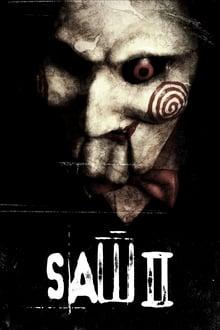 Saw II series tv