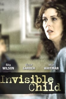 Image Invisible Child
