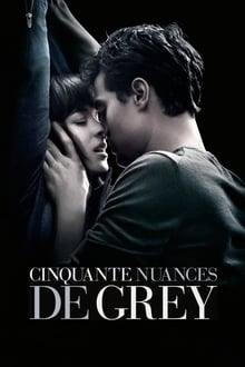 image Cinquante nuances de Grey
