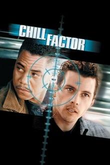 Image 50 Degrés Fahrenheit