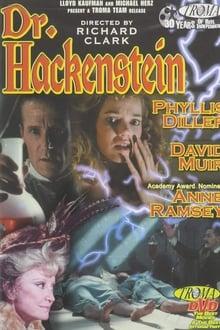 Image Dr. Hackenstein