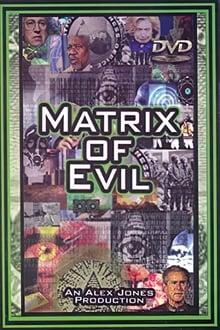 Matrix of Evil series tv