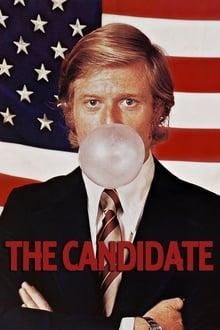 Image Votez McKay