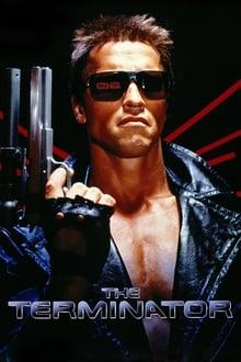 Image The Terminator 1984
