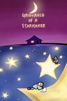 Image Grievance of a Starmaker