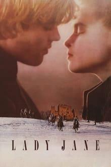 Image Lady Jane