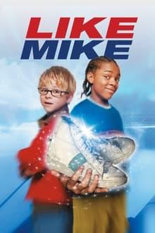 Image Magic Baskets