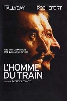 Image L'Homme du train