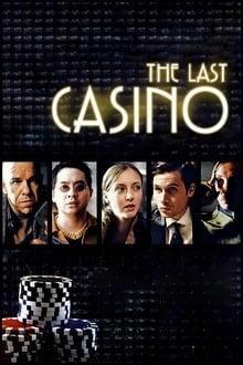 Image La Mise finale