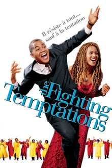 Image The Fighting Temptations