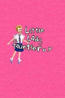 Image Little Lady Fauntleroy