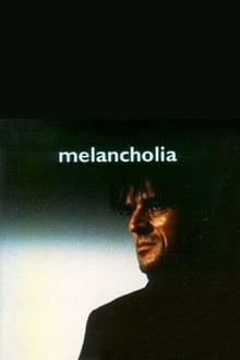 Image Melancholia 1989