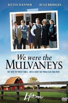 Image We Were the Mulvaneys