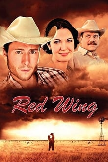 Image Red Wing