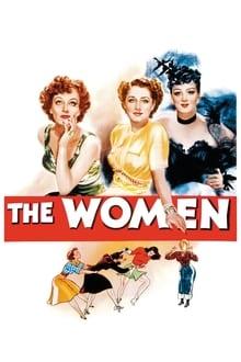 Femmes (1939)