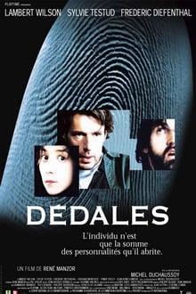 Image Dédales