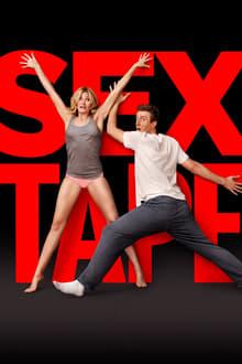 image Sex Tape