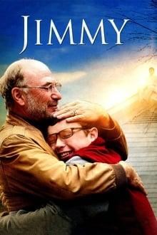 Image Jimmy