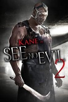 Image See No Evil 2