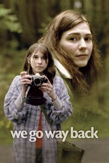 Image We Go Way Back
