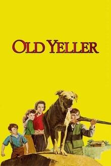 Fidèle vagabond (1957)
