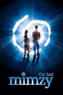 Voir Mimzy : Le messager du futur (2007) en streaming