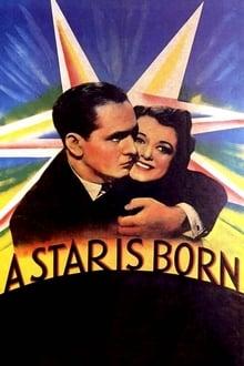 Une étoile est née (1937)