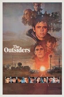 Image Outsiders