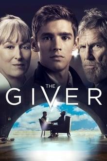 Image The Giver - Le Passeur