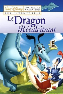 Le Dragon récalcitrant (1941)