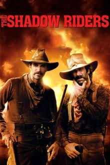 Image Les cavaliers de l'ombre