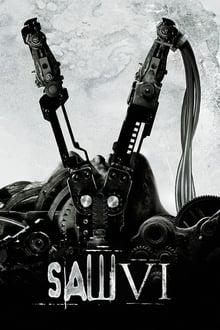 Saw VI series tv