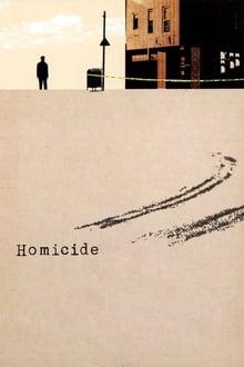 Image Homicide